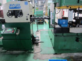 Alimentador, Chapa da bobina de aço estampado Ruihui cisalhamento o processamento automático de Estampagem