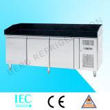 Пицца счетчик холодильник с пополнение Vrx Unit-Pz2600TN1500