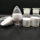 지루하게 하는 조력자 Dispersant 음이온 Polyacrylamide PHPA를 쌓기