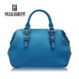 Designs elegantes de venda quente de uma mala para coleções feminina de Sacos