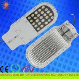 Lumière extérieure actionnée solaire 42W d'IP65 LED