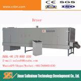 熱い販売のフルオートマチックの修正された澱粉の生産機械