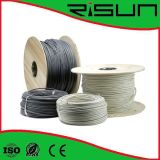 UTP CAT6 cable LAN Cable con Ce/RoHS aprobado