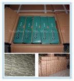 Плоскогубцы вырезывания для строить использующ