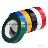 De plakband PVC120 van pvc