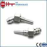 Montaggio idraulico femminile metrico del tubo dell'acciaio inossidabile del GH
