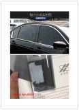 Pellicola della finestra lucida e specchio per l'automobile