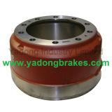 Remorque/chariot partie tambour de frein 8406044