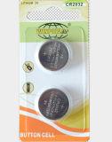 Diam20mm Pilha de botão de lítio (CR2032)
