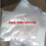 Esteróide farmacêutico do pó da matéria- prima do Estriol 50-27-1