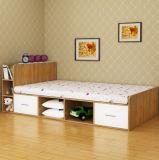 حارّة عمليّة بيع أثاث لازم خشبيّة بيتيّة خشبيّة جدي سرير