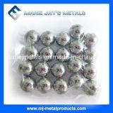 Высокое качество шарики из карбида вольфрама с различных размеров