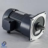 50Hz 380V AC Electrc moteurs triphasés avec frein électromagnétique_D
