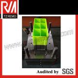 Rmbm-15110988 N150 콘테이너 형/상자 형/자동 건전지 형
