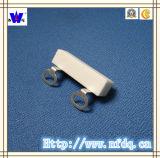 Resistor de cerámica de Rx27-4hl con ISO9001