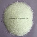 Cálcio oral dos ingredientes Pvm/Ma do cuidado/copolímero misturado sais do sódio