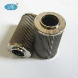 Замена фильтрующего элемента фильтра гидравлической системы удаления пыли 0240d010BH4hc 0240d010bn4hc 0280d010bn4hc