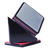 Accessori magici del telefono del supporto del supporto dell'automobile del cubo di creatività