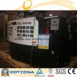 클립-온 냉동차 콘테이너 Brand Sg 3000 디젤 엔진 발전기 세트 열 임금