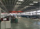 Grandes motores eléctricos de alta tensão para a Indústria de Minas