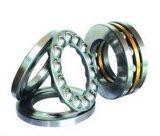 BerufsManufacturer Thrust Roller Bearing (81110M5)