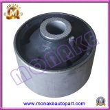 Hyundai Sonata (54584-3F600)를 위한 자동 Suspension Parts Rubber Bushing