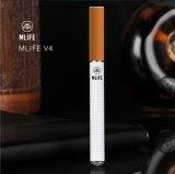 V4 одноразовые Электронные сигареты без масляного бака