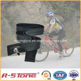 Câmara de ar interna 24X1.50 da bicicleta natural da alta qualidade