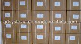 Tablette normale d'extrait de Stevia d'édulcorant de constructeur