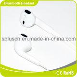 Langer Reservezeit beweglicher InOhr Bluetooth Kopfhörer
