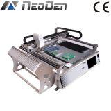 SMT Auswahl u. Platz-Maschine für LED-Industrie TM245p-Sta
