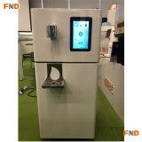 Gerador de ar atmosférica/Fnd Máquina de água do ar/Novo Gerador de água do ar de tecnologia