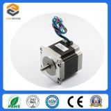 tweefasen 86mm Hybrid Stepper Motors voor CNC Router