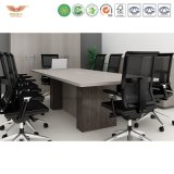 Cheap Modern MDF Top Meeting Room Conference Counts