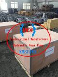 Echt KOMATSU (D355. D85. D95. D155. D455) de Afblaasklep Ass'y van de Bulldozer: 195-13-16100 vervangstukken