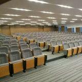 كنيسة كرسي تثبيت, قاعة اجتماع كرسي تثبيت, [لكتثر ثتر] كرسي تثبيت, [لكتثر هلّ] مقادة, مدرج كرسي تثبيت, قاعة اجتماع مقادة, قاعة اجتماع مقادة, [سكهوول فورنيتثر] ([ر-6156])
