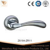 Trendy Handvat van het Zink van het Merk, Wenzhou, het Klassieke Handvat van de Hefboom van de Deur