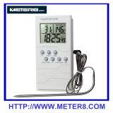 Термометр мяса цифров, термометр TP800 еды