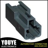 Ket 2p、3p、4p、6p、8p、12pはワイヤーケーブルの自動車のコネクターを防水する