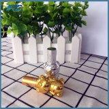 8ml Fles van het Glas van het Parfum van de Auto van Crytal de Mooie