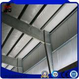 Materiali da costruzione della costruzione prefabbricata professionale del fornitore per l'azienda agricola di pollo
