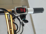 Wholesale Folding camera Smart Electric Super Light Al Bike