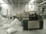 Máquina del moldeo por insuflación de aire comprimido de la botella de la soja del animal doméstico de 2 cavidades con Ce