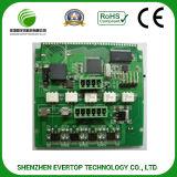 ODM-/Soem-Fr-4 Leiterplatte kundenspezifische Schaltkarte-Vorstand gedruckte Schaltkarte