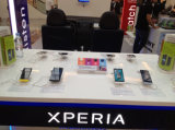 Mostra per Mobile Phone Security Display