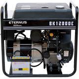 8.5kVA 8kw Benzine Generator (BK12000 8.5kVA)