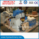 Machine de meulage externe de la haute précision M1420X750