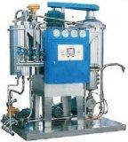 Shanghai Hot Saling Bonbons durs Ligne de Machines de fabrication prodution