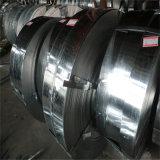 (40X40mm) Square Pre Galvanized Steel Tube (쉘 프레임을%s 사용)