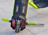 Nuovo arriva il motorino elettrico di Trike della direzione della rotella dei giochi 3 dei capretti dei prodotti